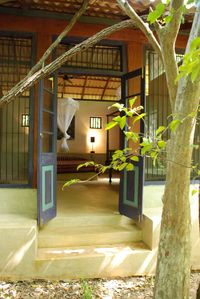 Photo for Eco Cottage Just 5 min from Sigiriya Rock