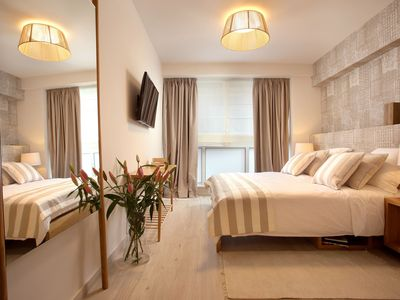 Photo for Joy luxury central apartment