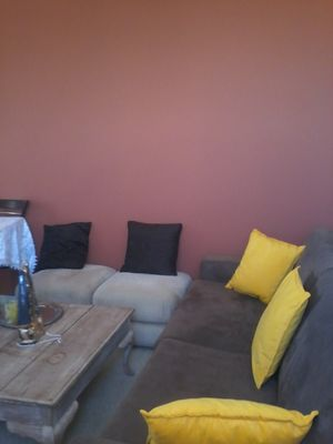 Photo for Cozy apartment, spacious, well located, 3 bedrooms, 2 garages