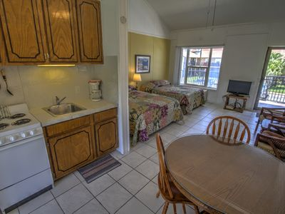 Photo for Condo Vacation Rental in South Padre Island, Texas