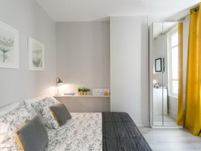 Photo for Nice apartment in Paris