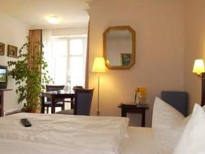 Photo for Double Room - HOTEL HANSEATIC RÜGEN & VILLEN **** +