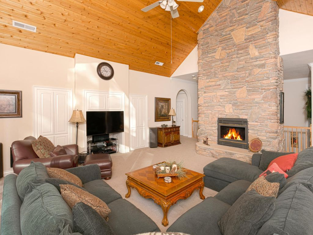 bow woods gorgeous 4 br in tahoe city 2 vrbo