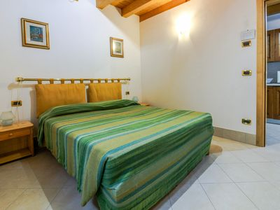 Photo for Le Giustine - Apartment for 4 people in Venecia