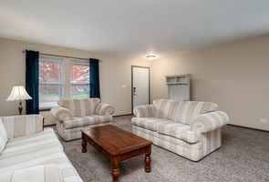 Photo for 4BR House Vacation Rental in Belvidere, Illinois