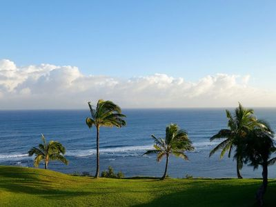 Photo for 1 bedroom accommodation in Princeville