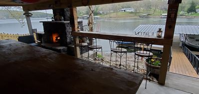 Photo for Lake of the Ozarks Missouri New Family Friendly and Spacious Home For Rent