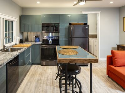 Photo for Weekly Special! Adorable Bungalow in the heart of Charleston!
