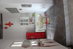 Photo for RED LACASADILU - 2 ROOMS - 1WC - 1KITCHEN - 1 TERRACE