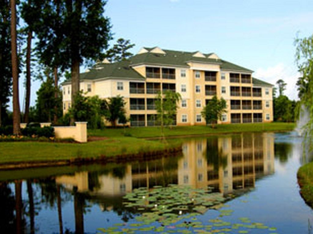 Sheraton broadway plantation resort on myrtle beach 2 br vacation condo for rent in myrtle for Myrtle beach 2 bedroom rentals