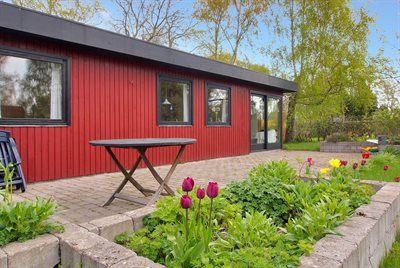 Photo for 3 bedroom accommodation in Stubbekøbing