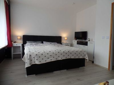Photo for 580 - small, cute app. at Hansapark and on the Baltic Sea - 580 - 1-room apartment - HOLIDAY PARK