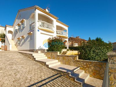 Photo for Apartment 1978/26796 (Istria - Porec), Budget accommodation, 5000m from the beach