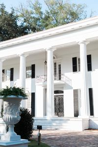 Photo for Classic Southern Mansion