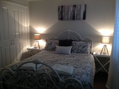 Photo for Haven on Simkin - Free WIFI & Netflix. Only 8 minutes to CBD