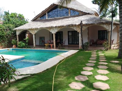 Photo for luxury villas for rent