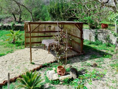 Photo for Vacation home Il Frantoio (DIA520) in Diano Marina - 4 persons, 1 bedrooms