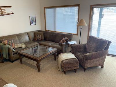 Photo for Clean, Comfy, Close to Everything in Vail Valley