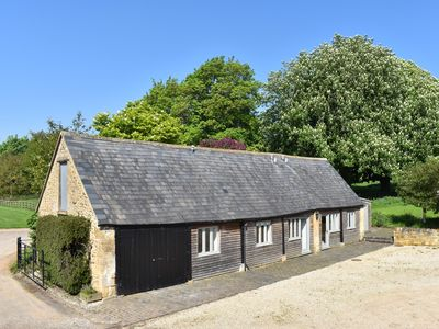 Photo for 1 bedroom Barn in Chipping Campden - 58199