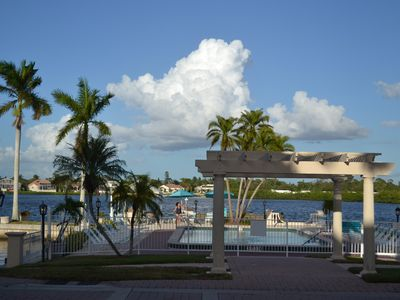 Photo for Paradise!  Newly remodeled 2 bedroom 2 bathroom with incredible views