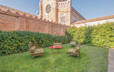 Photo for 2BR Apartment Vacation Rental in Venezia VE