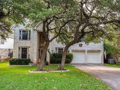 Photo for Beautiful Oak Hill Home Near Downtown Austin