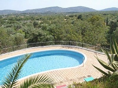 Photo for Charming Detached Villa With Private Pool And Magnificent Views
