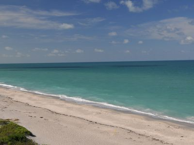 Photo for Exclusive Penthouse Condo with Spectacular Gulf Views and Sunsets