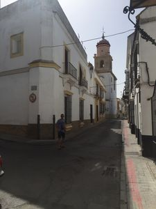 Photo for Apartment in historic center of Sanlucar. Newly renovated