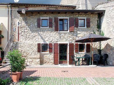 Photo for Vacation home Stella (BGA100) in Braga - 6 persons, 2 bedrooms