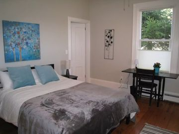 Search 88 holiday rentals