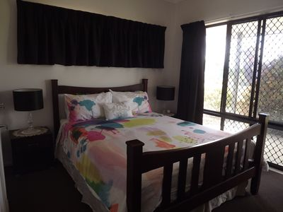 Photo for Pet Friendly BNB only 4 km off the Highway