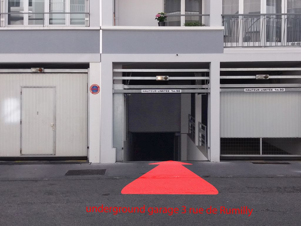 Annecy city center for 4 people with closed garage and for Garage auto annecy