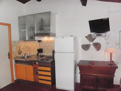Photo for House in Grosseto-Prugna with Parking, Washing machine, Terrace (109637)
