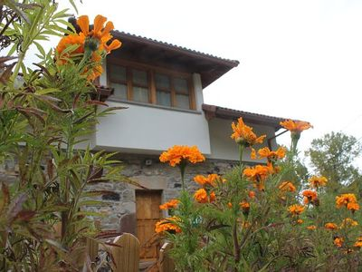 Photo for 2BR Apartment Vacation Rental in Somiedo, Asturias