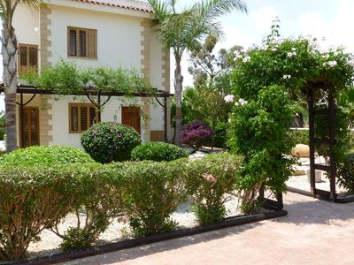 Photo for 2BR Villa Vacation Rental in Sotira, Famagusta