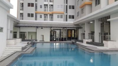 Photo for 2 BR Furnished Apartment for Rent
