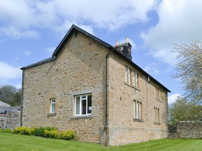 Photo for 3BR House Vacation Rental in near Alnwick