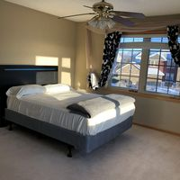 Photo for 3BR House Vacation Rental in Prior Lake, Minnesota