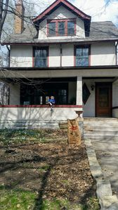 Photo for 3BR House Vacation Rental in St Paul, Minnesota