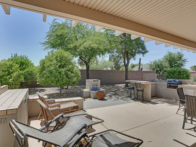 Photo for 2BR House Vacation Rental in Surprise, Arizona