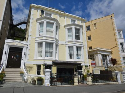 Photo for 14 bedroom House in Llandudno - 45357