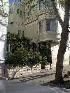 Photo for Stafford House1901 Edwardian Flat - Sf City Center