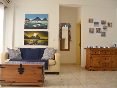 Photo for Great Value Apartment For Rent In Sal Rei, Boa Vista, Cape Verde