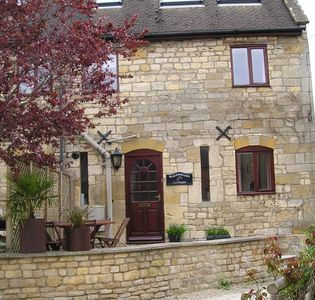 Photo for Holiday Cottage in Winchcombe Cotswolds.