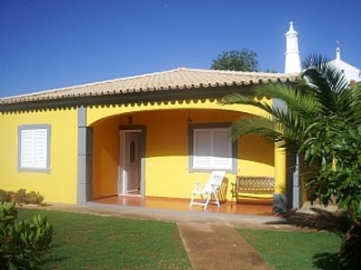 Photo for Villa Isabel With Swimming Pool, Excellent Sea And Countryside Views