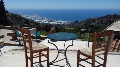 Photo for Live the real Cretan life at Anatoli Traditional Villas