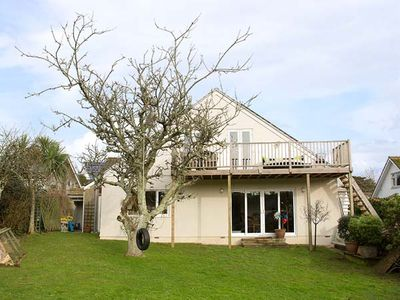Photo for Summerfield House, GORRAN HAVEN