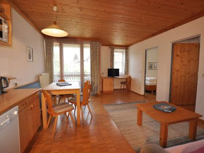 Photo for Talas 4 persons - Knaller Möd, Apartments