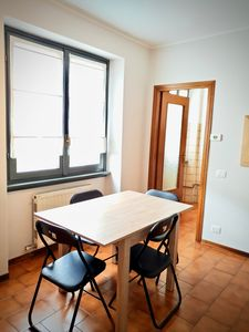 Photo for Two-Room Apartment a few minutes from Lake Como and Swiss Border - ROGGIANA APARTMENT